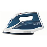 Plancha Even Steam IR2060