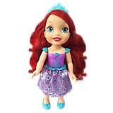 Princesa Super Value Ariel