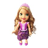 Princesa Super Value Rapunzel