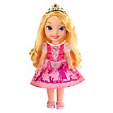 Princesa Toddler Aurora