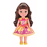 Princesa Toddler Bella