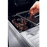 Cafetera Super Automática Ecam26455M