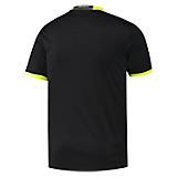 Camiseta de Fútbol Chelsea Visitante
