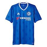 Camiseta de Fútbol Chelsea Local