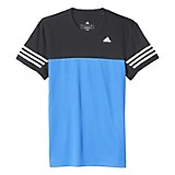 Camiseta TS Base MID TEE DD
