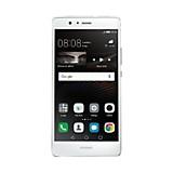 P9 Lite Blanco Celular Libre