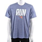 Camiseta Runfra