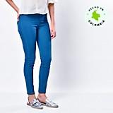Jeans Básicos