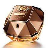 Perfume Lady Million Privé 80 ml