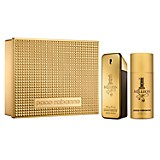 Perfume 1 Million EDT NS 100 ml + Desodorante