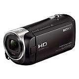 C�mara de Video HDR-CX440