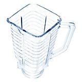 Vaso Plástico Tradic 1.25 Lt