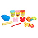 Play Doh Mickey Mouse