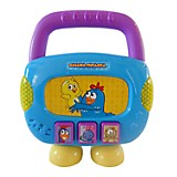 Musical Baby Radio GP001