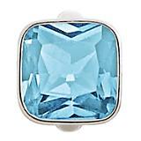 Adorno Big Sky Blue Cube