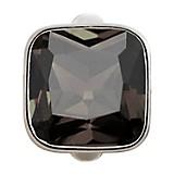 Adorno Big Smokey Cube