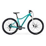 Bicicleta Juliet 7.300 2016 Rin 27.5 pulgadas