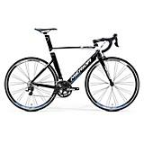 Bicicleta Ruta Reacto 400 2015 Rin 700