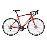 Bicicleta Ruta Ride 200 2015 Rin 700