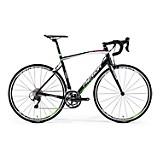 Bicicleta Ruta Ride 400 2015 Rin 700