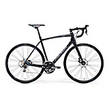 Bicicleta Ruta Ride Disc 3000 2015 Rin 700