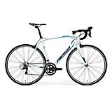 Bicicleta Ruta Scultura 100 2015 Rin 700