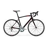 Bicicleta Ruta Ride 300 2015 Rin 700
