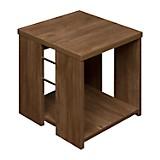 Mesa de Centro 40 cm