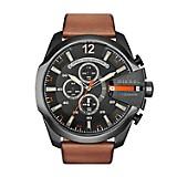 Reloj Mega Chief DZ4343