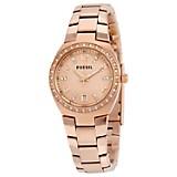Reloj Serena