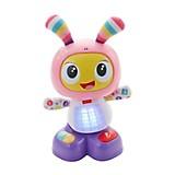 Robot BeatBell