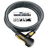 Candado cable Akita 8037