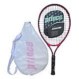 Raqueta Recreativa de Tenis Pink 25