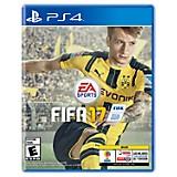 Videojuego FIFA17 Edici�n Est�ndar