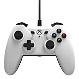 Control Wired Para Xbox One Blanco