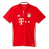 Camiseta de Fútbol Bayern Munchen Local