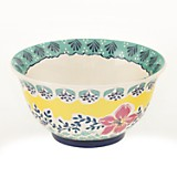 Bowl 15 cm Frida