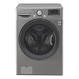 Lavadora Secadora Carga Frontal 15 kg | WD1577RD