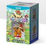 Videojuego Mario Party 10 + Bowser amiibo