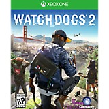 Videojuego Watch Dogs 2 Limited Edition Sp