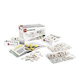 Lego Arquitecture Studio