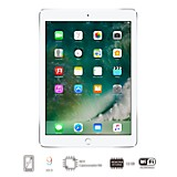 iPad Air 2 Wi-Fi 32Gb Silver-Cla