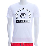Camiseta Worldwide Hombre
