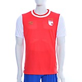 Camiseta Independiente Santafe Local