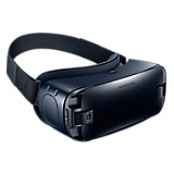 Gafas de Realidad Virtual Gear VR 2