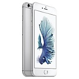 iPhone 6S Plus 32GB Gris