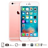 iPhone 6S Plus 32GB Oro Rosa