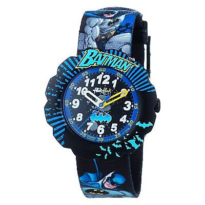 Reloj Batman II