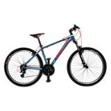 Bicicleta Fs700 Rin 27.5 pulgadas