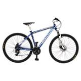Bicicleta Kl529 Rin 29 pulgadas